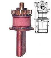 ГК-12А