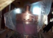 Генераторная лампа ГУ-66А
