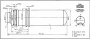 Схема лампы ГУ-88А
